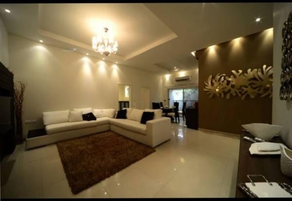 1342 sqft, 2 bhk Apartment in Salarpuria Sattva Necklace Pride Boiguda, Hyderabad at Rs. 92.0000 Lacs