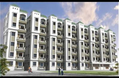 741 sqft, 2 bhk Apartment in Modi Paradise Homes Hayathnagar, Hyderabad at Rs. 20.0000 Lacs