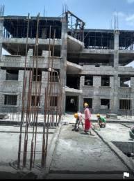 590 sqft, 1 bhk Apartment in Modi Lotus Homes Cheeriyal, Hyderabad at Rs. 14.5250 Lacs