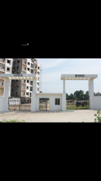 1132 sqft, 2 bhk Apartment in Modi Lotus Homes Cheeriyal, Hyderabad at Rs. 19.6700 Lacs