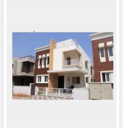 1585 sqft, 3 bhk Villa in Modi Villa Orchids Kowkur, Hyderabad at Rs. 52.5200 Lacs