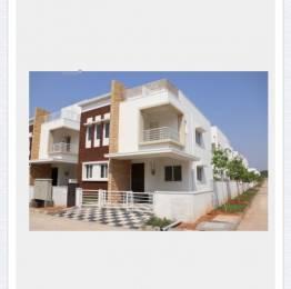 1820 sqft, 3 bhk Villa in Modi Villa Orchids Kowkur, Hyderabad at Rs. 62.3100 Lacs