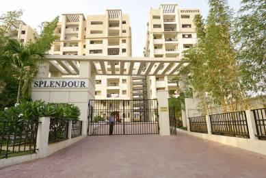 600 sqft, 1 bhk Apartment in Modi Splendour Gajulramaram Kukatpally, Hyderabad at Rs. 16.5000 Lacs