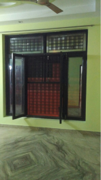1125 sqft, 3 bhk BuilderFloor in Builder Project Shakti Nagar, Delhi at Rs. 27000