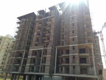 1450 sqft, 3 bhk Apartment in Unique Emporia Jagatpura, Jaipur at Rs. 43.5000 Lacs