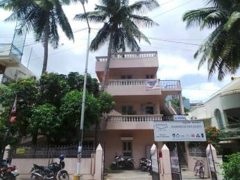 1700 sqft, 3 bhk BuilderFloor in Builder Project Indiranagar HAL 2nd Stage, Bangalore at Rs. 90000