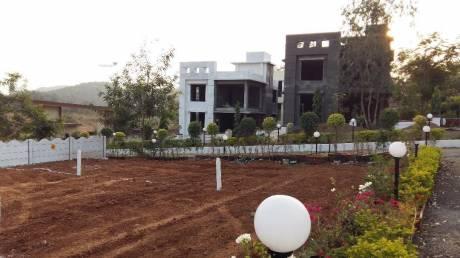 1200 sqft, Plot in Meadow Villas Infrastructure Meadow Villas Murbad, Mumbai at Rs. 6.9500 Lacs