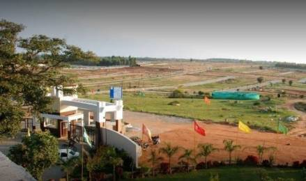 1500 sqft, Plot in Concorde Mist Valley Bagalur, Bangalore at Rs. 9.0000 Lacs