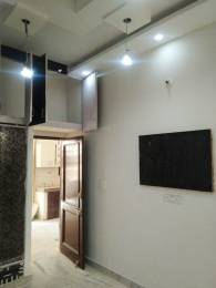1000 sqft, 2 bhk BuilderFloor in Builder sigma home Lohgarh, Zirakpur at Rs. 11500