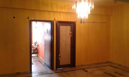 1210 sqft, 2 bhk Apartment in Builder Project Picnic Garden, Kolkata at Rs. 60.0000 Lacs