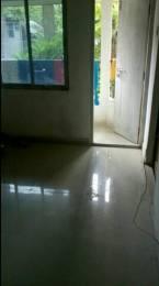 795 sqft, 2 bhk Apartment in Builder Devi Enclave Dash Drone, Kolkata at Rs. 9500