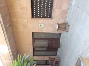 3000 sqft, 7 bhk Villa in Builder Project Saraswati Nagar, Jodhpur at Rs. 2.7500 Cr