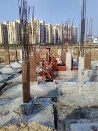 522 sqft, 1 bhk Apartment in Builder Vaishno enclave society Sector 73, Noida at Rs. 16.5000 Lacs