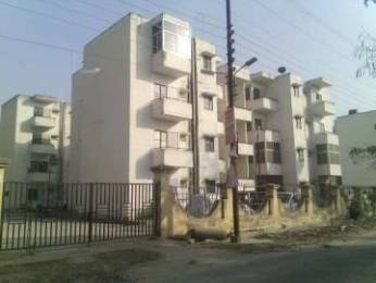 380 sqft, 1 bhk Apartment in Builder Project Sector 1, Lucknow at Rs. 15.0000 Lacs