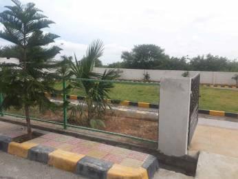 1200 sqft, Plot in Bescom Employees House Building Co Operative Socie City Nandi Hills, Bangalore at Rs. 16.1400 Lacs