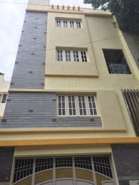 2400 sqft, 4 bhk IndependentHouse in Builder Project Nagadevanahalli, Bangalore at Rs. 25000