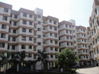 715 sqft, 2 bhk Apartment in Builder Project Ekdant Nagar, Nashik at Rs. 25.0000 Lacs