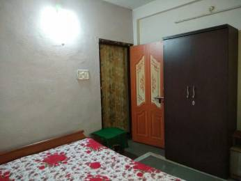 750 sqft, 1 bhk IndependentHouse in Builder Project Vaibhav Nagar Extension, Indore at Rs. 10200