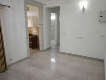 1440 sqft, 3 bhk Apartment in Arihant Arihant Ambar Noida Phase II, Noida at Rs. 55.0000 Lacs