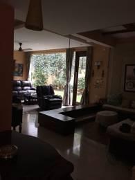 3200 sqft, 3 bhk Villa in Vaswani Whispering Palms Marathahalli, Bangalore at Rs. 3.7000 Cr
