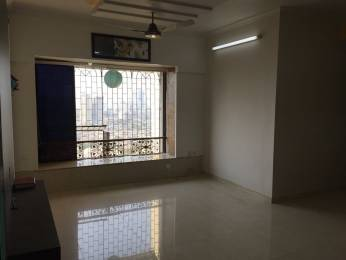 1000 sqft, 2 bhk Apartment in Lokhandwala Whispering Palms XXclusives Kandivali East, Mumbai at Rs. 1.5100 Cr