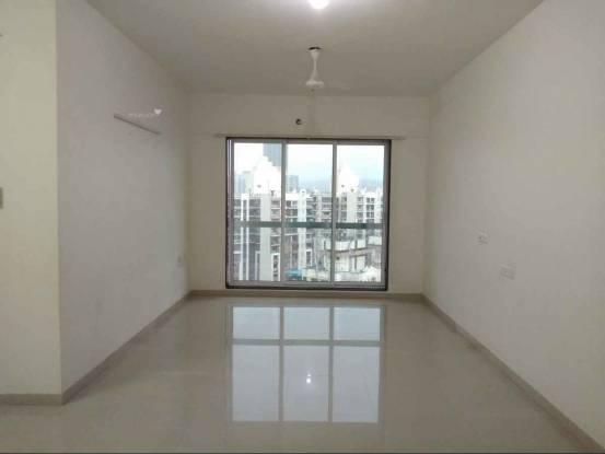 1120 sqft, 2 bhk Apartment in Lokhandwala Spring Grove Kandivali East, Mumbai at Rs. 34000