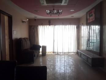 1680 sqft, 3 bhk Apartment in Lokhandwala Whispering Palms XXclusives Kandivali East, Mumbai at Rs. 2.4000 Cr