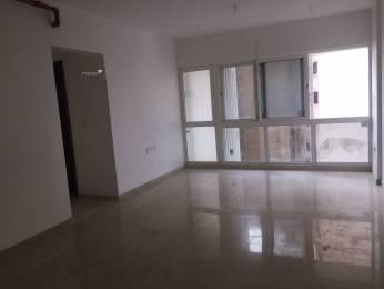 622 sqft, 1 bhk Apartment in Rajesh Whitecity Phase 1 Wing A Kandivali East, Mumbai at Rs. 1.0500 Cr