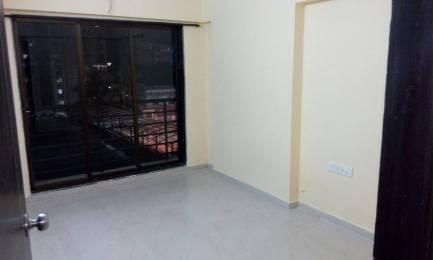 680 sqft, 1 bhk Apartment in Builder prism enclave Kandivali East, Mumbai at Rs. 20000