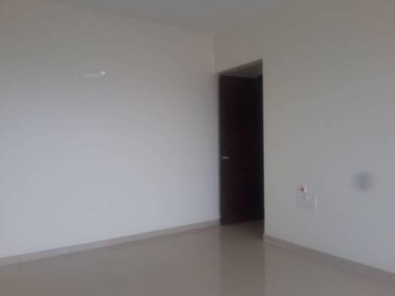 1120 sqft, 2 bhk Apartment in Builder Spring Grove Tower CHS Kandivali East, Mumbai at Rs. 33500