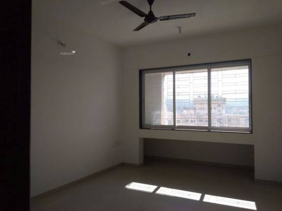 1755 sqft, 3 bhk Apartment in Lokhandwala Octacrest Kandivali East, Mumbai at Rs. 40500