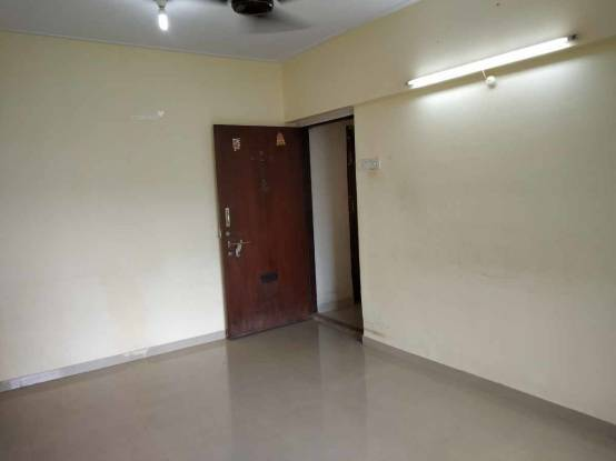 645 sqft, 1 bhk Apartment in Builder Whispering Palms Bldg no 4 Kandivali East, Mumbai at Rs. 95.0000 Lacs