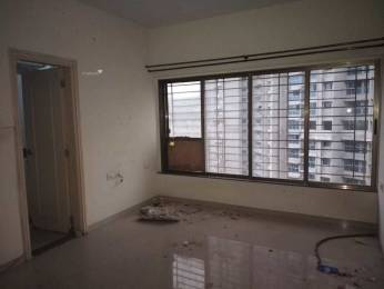 1010 sqft, 2 bhk Apartment in Raheja Willows Kandivali East, Mumbai at Rs. 1.5000 Cr