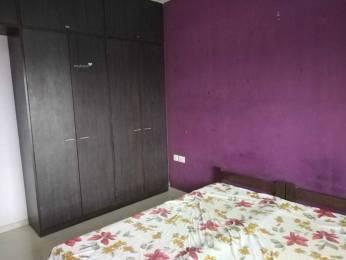 1005 sqft, 2 bhk Apartment in Lokhandwala Whispering Palms XXclusives Kandivali East, Mumbai at Rs. 1.5000 Cr
