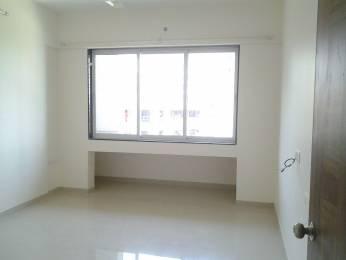 1090 sqft, 2 bhk Apartment in Lokhandwala Octacrest Kandivali East, Mumbai at Rs. 34000
