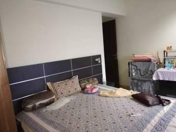1250 sqft, 3 bhk Apartment in Lokhandwala Sapphire Heights Kandivali East, Mumbai at Rs. 40000
