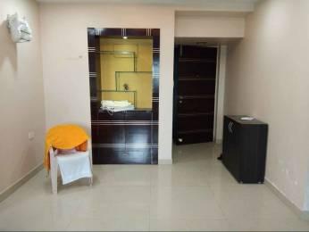 1255 sqft, 2 bhk Apartment in Lokhandwala Sapphire Heights Kandivali East, Mumbai at Rs. 1.4700 Cr