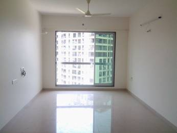1120 sqft, 2 bhk Apartment in Lokhandwala Spring Grove Kandivali East, Mumbai at Rs. 1.7300 Cr