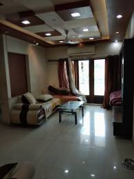 1090 sqft, 2 bhk Apartment in Lokhandwala Fountain Heights Kandivali East, Mumbai at Rs. 1.5800 Cr