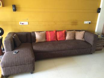1090 sqft, 2 bhk Apartment in Lokhandwala Octacrest Kandivali East, Mumbai at Rs. 1.8000 Cr