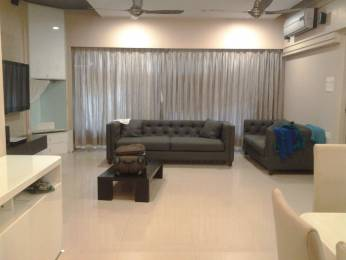 2000 sqft, 4 bhk Apartment in Lokhandwala Spring Leaf Kandivali East, Mumbai at Rs. 4.0000 Cr