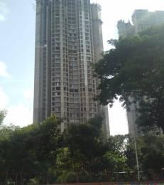 1150 sqft, 2 bhk Apartment in ACME Oasis Tower 2 Kandivali East, Mumbai at Rs. 1.9000 Cr
