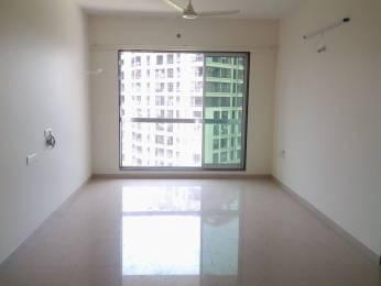 1120 sqft, 2 bhk Apartment in Lokhandwala Octacrest Kandivali East, Mumbai at Rs. 1.6800 Cr