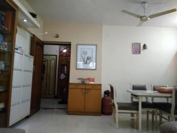 1080 sqft, 3 bhk Apartment in Lokhandwala Spring Leaf Kandivali East, Mumbai at Rs. 32000