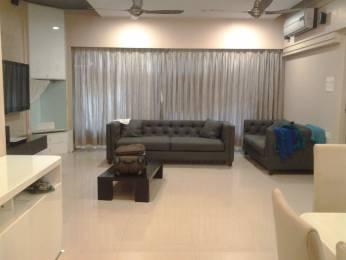 1200 sqft, 3 bhk Apartment in Lokhandwala Spring Leaf Kandivali East, Mumbai at Rs. 2.1500 Cr