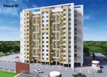 650 sqft, 1 bhk Apartment in Builder Grande View 7Phase 4 Ambegaon Bk Old Katraj Bypass Near Podar International School Ambegaon Bk, Pune at Rs. 9500