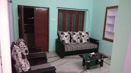 1500 sqft, 2 bhk BuilderFloor in Builder Project Mehdipatnam, Hyderabad at Rs. 25000