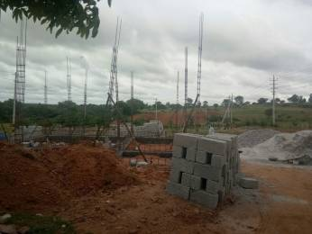 1200 sqft, Plot in Builder anu layout Ilavala Hobli, Mysore at Rs. 15.6000 Lacs