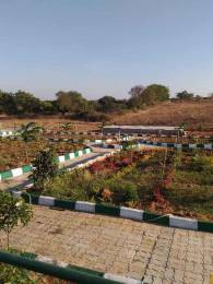 1200 sqft, Plot in Builder aishwarya nagara T Narasipura Road, Mysore at Rs. 15.6000 Lacs