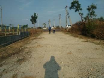 1200 sqft, Plot in Builder aishwarya nagar t narsipra road Varuna, Mysore at Rs. 16.2000 Lacs